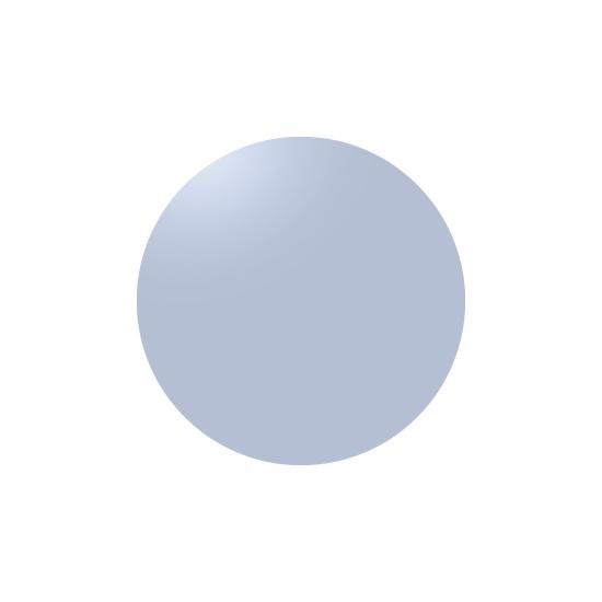 Blue Lenses 度なしブルーレンズ 透過率64%