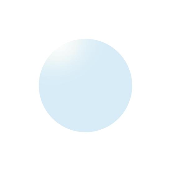 Blue Lenses 度なしブルーレンズ 透過率80%