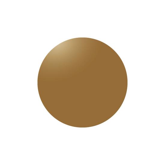 Brown Lenses 度なしブラウンレンズ 透過率19%