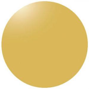 Brown Lenses 度なしブラウンレンズ(透過率49%)
