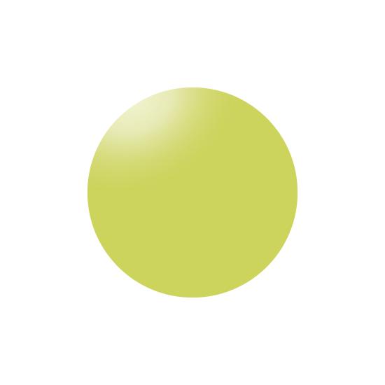 Green Lenses 度なしグリーンレンズ(透過率61%)
