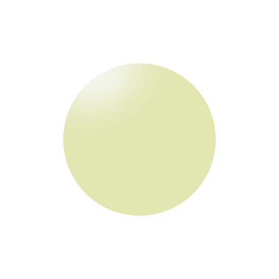 Green Lenses 度なしグリーンレンズ(透過率69%)
