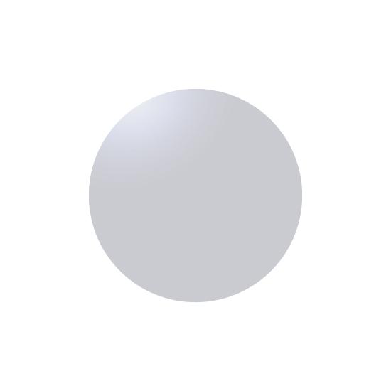 Grey Lenses 度なしグレーレンズ(透過率53%)