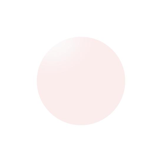 Pink Lenses 度なしピンクレンズ(透過率80%)
