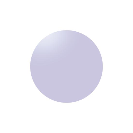 Purple Lenses 度なしパープルレンズ(透過率58%)