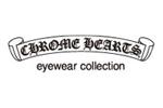 Chrome Hearts Eyewear クロムハーツ アイウェア