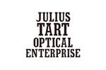 JULIUS TART OPTICAL ジュリアス タート オプティカル