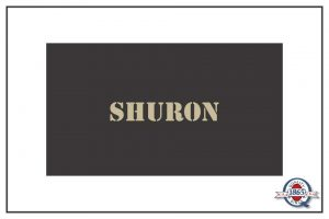 SHURON シュロン