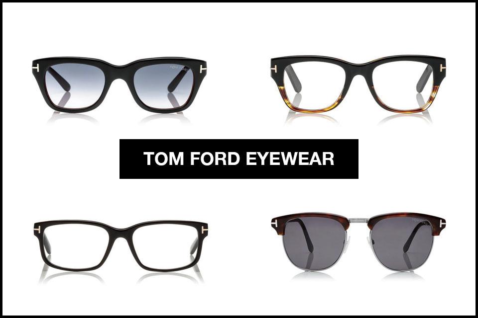70d9b03e41 TOM FORD トム フォード | 渋谷のメガネ・サングラス|クラインアイウェア